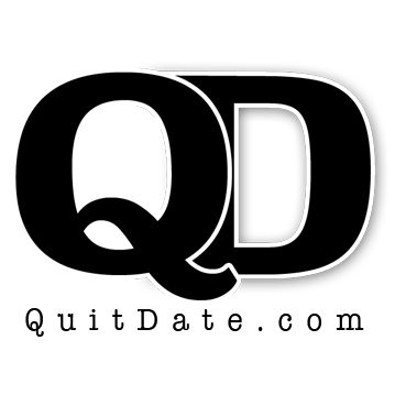 Show Us Your Quit Date